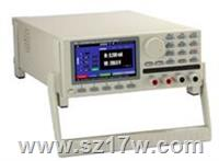 CHT9960光伏接线盒综合测试仪 CHT9960   参数   价格   说明书