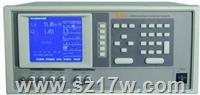 JK2818LCR数字电桥 JK2818    参数   价格   说明书