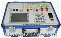 RL-H 變壓器容量測試儀 RL-H   參數   價格  說明書