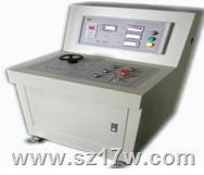 RK2675S三相泄漏測試儀 RK2675S  參數  價格  說明書