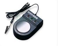 QUICK498静电腕带测试仪 QUICK498 说明书 参数 上海价格
