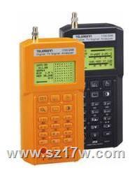 TM1720C数字有线电视分析仪 TM1720C tm1720c  说明书 参数 上海价格