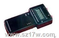 DP1000-ⅢB數字微壓計 DP1000-ⅢB  說明書 參數
