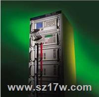 直流重叠测试系统 11300  说明/参数
