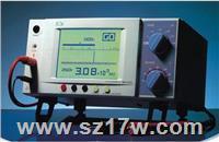 超高电阻表 SM-8220/8216/8213/8215  说明/参数