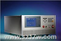 可程序高頻交流測試器 11802/11805/11890/11891  說明/參數