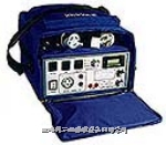 LEAKAGE CURRENT TESTERS,Accessories 泄漏电流测试仪附件