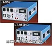 LT-952,LT-952HC,LEAKAGE CURRENT TESTERS 泄漏电流测试仪
