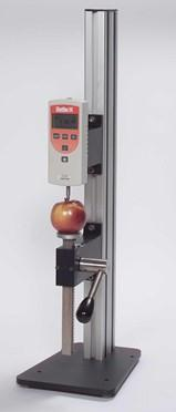 MT150 Manual Force Tester