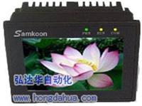 SA-3.5A顯控觸摸屏