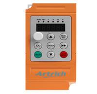 威綸通變頻器AR60T-0015