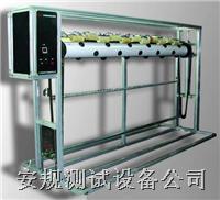電熱毯機械強度試驗裝置