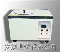 電線電纜熱穩定性試驗機