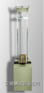 擺錘沖擊試驗裝置