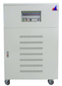 45KVA-75KVA 单相变频电源
