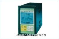 CFC-100称重控制仪表