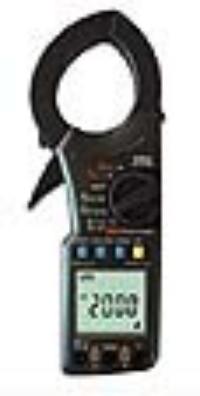 SK-7640 鉗形表 SK-7640 鉗形表(日本 KAISE)
