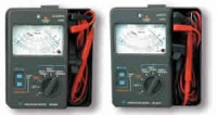 SK-3010/3011絕緣電阻測量儀 SK-3010/3011/3012/3013/3015 絕緣電阻測量儀