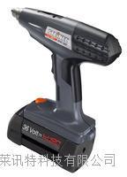 充电式热风枪 BHG360 Li-ion