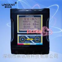 日本新宇宙 XA-4400 復合氣體檢測器