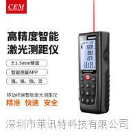 iLDM-150 激光測距儀