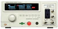CS5505F医用泄漏电流测试仪  CS5505F