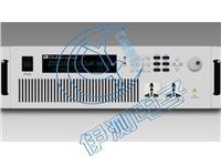 IT7324艾德克斯AC电源