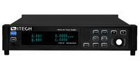 灵巧型宽量程直流电源 IT-M3110
