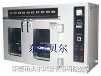 烘箱型膠帶保持力試驗機 BF-BC-10J
