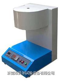 塑胶熔融指数测定仪 BE-MY-8100