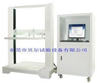 伺服紙箱抗壓強度試驗機 BF-W-1TS/2TS