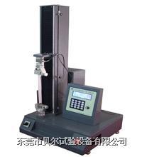 数显剥离强度试验机 BF-BL-1071
