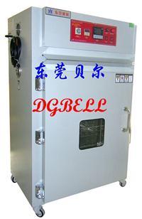 精密鼓風干燥箱 BE-101-270