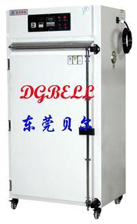 高溫老化烘箱生產廠家 BE-101-648