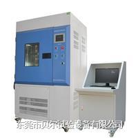 符合IEC62133電池擠壓試驗機 BE-6045D