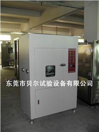 鋰電池卸壓閥測試儀 BE-5056