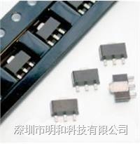 超低價!LED恒流ic MH2401替代LN2401 LN2401