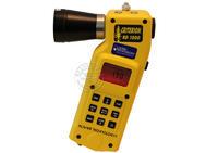林业部门解决方案 专用测树仪+图帕斯测距仪 测距◆测树系统