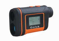 Onick(欧尼卡)1800B多功能外显示屏测距仪