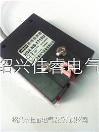 斷線檢測器HDX-NB-1719U HDX-NB-1719U