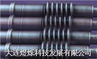 蝸桿加工—旋風銑 WXT系列