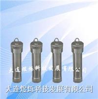 銅片腐蝕試驗彈 銅片腐蝕測定儀彈