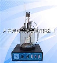 石油產品苯胺點測定儀 DLYS-262