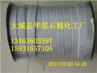膨体四氟带状垫片