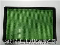 ic料盘、ic周转盘(图) 供应ic托盘、防静电tray、ic防静电周转盘、ic托盘(图)