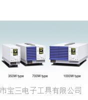 开关电源  PAS60-18
