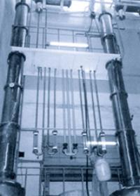 JH200-800系列酒精回收塔