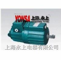 供應YTD500-E50液壓制動器