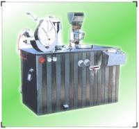 JTJ-A半自动胶囊充填机