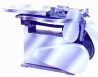 WQJ-200型往复式切药机